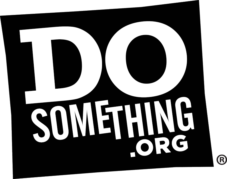 DoSomething-Logo-Transparent