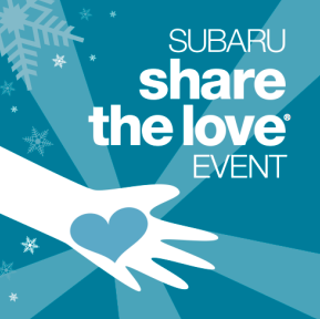 2016 Share The Love Event_Square_NEW-SMALL