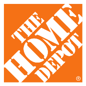 480px-The_Home_Depot