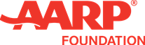 AARP Foundation