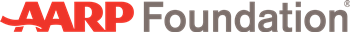 AARP_Foundation_logo_Web