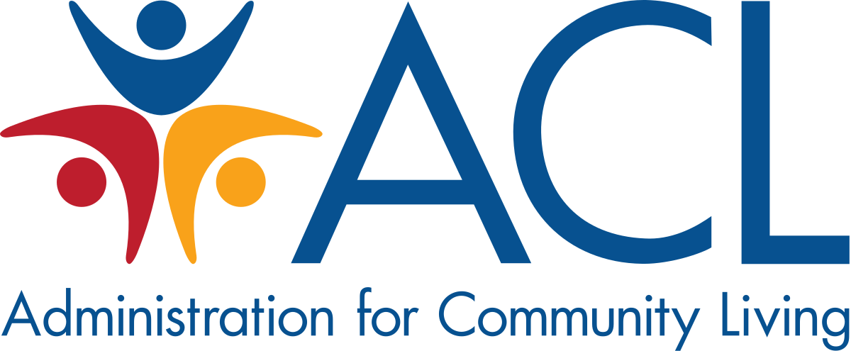 ACL-logo.svg
