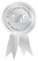 All Media Ribbon