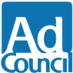 logo-ad-councilCROPPED