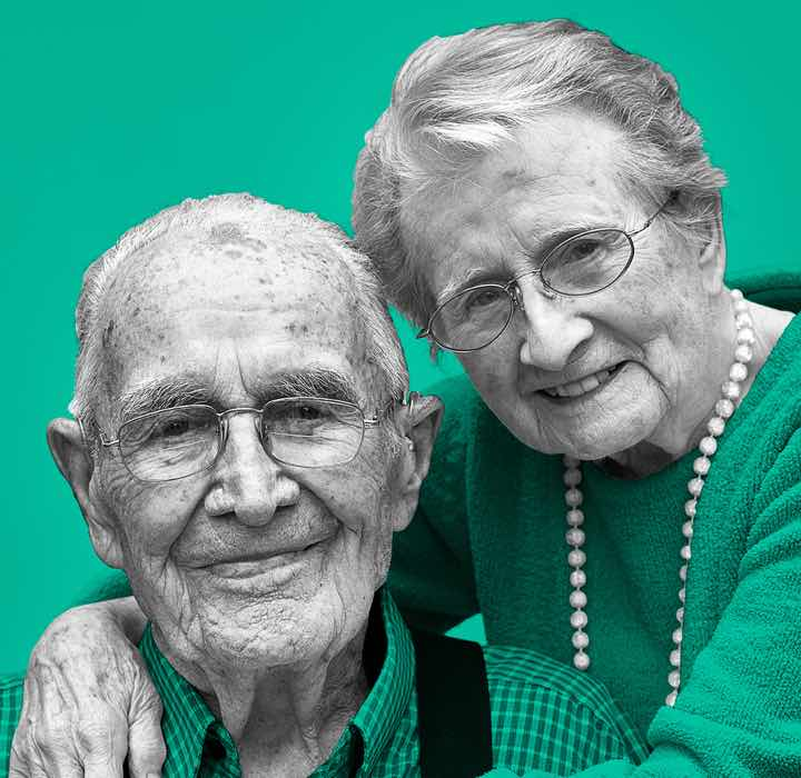 meals_on_wheels-portrait-green@2x