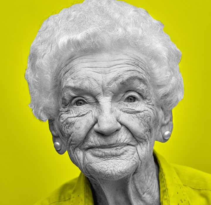 meals_on_wheels-portrait-yellow@2x