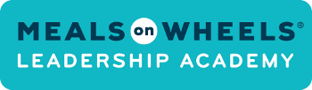 MOW_LeadershipAcademy_Wordmark_RGB