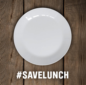 SaveLunch