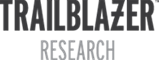 TrailblazerResearchLogo