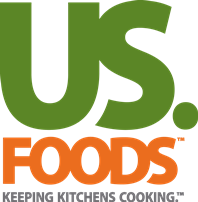 us-foods-logo small