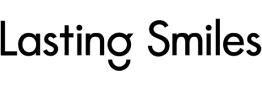 Lasting_Smils_logo_262x90px