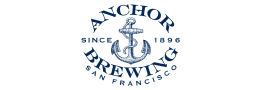 Anchor Brewing logo